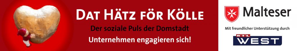 Haetz-Fooer-Kooelle-horizontal-2x-1024x176