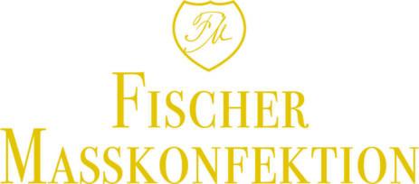 Logo_FM_2zeilig_gold_zw