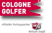Colognegolfer
