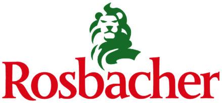 Rosbacher_Logo
