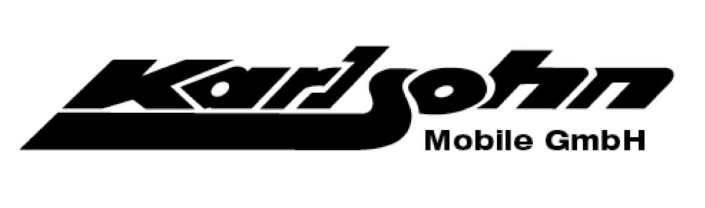 Katrgrlsohn Mobile_Logo 2